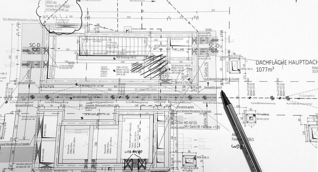 Planning & Engineering